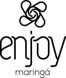 Enjoy Maringá