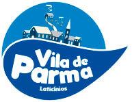 Vila de Parma laticínios