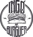 Ingá Burguer