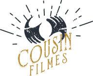 Cousin Filmes