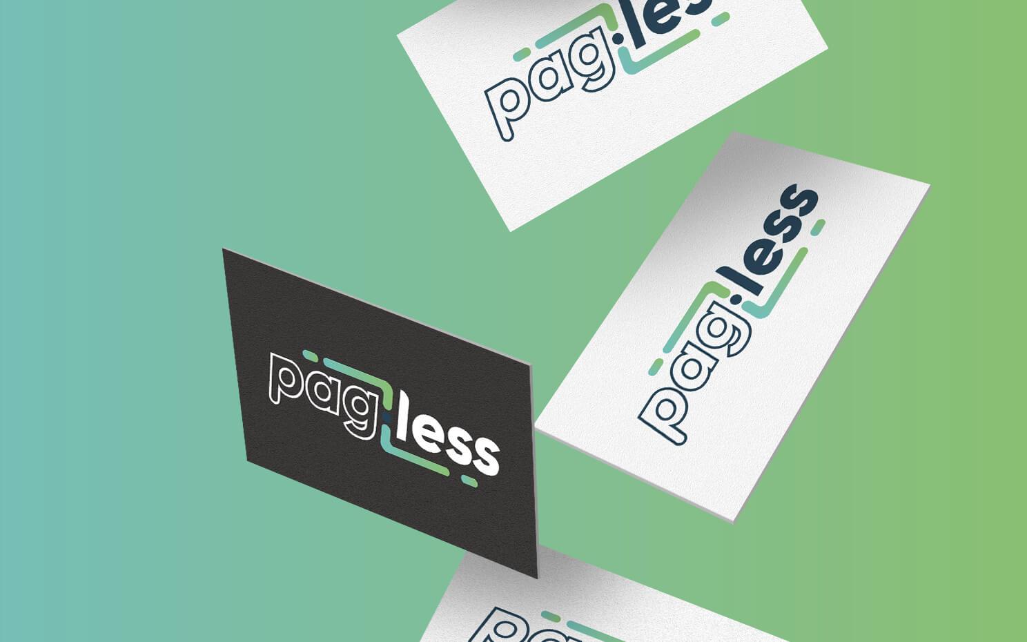 PagLess
